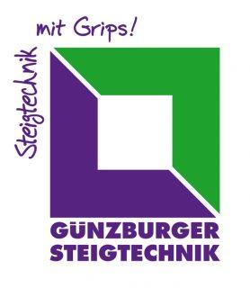 Guenzburgergstlogoweb