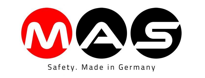 MAS Logo RZ  1440px x 550px