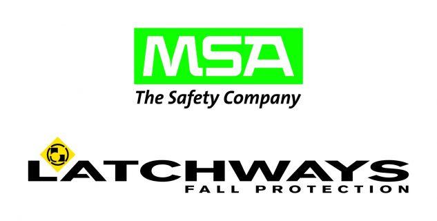 MSA LatchwaysV4c